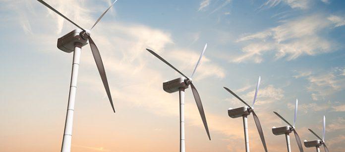 Risparmia energia questestate con un fornitore di energia rinnovabile