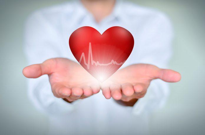 Segni di malattie cardiache nelle donne ashx