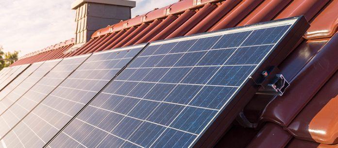 Sfatare i miti sullenergia solare