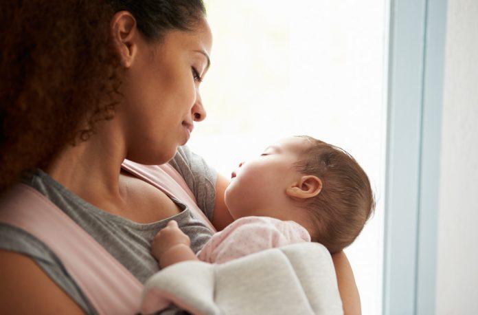 Soluzioni per le donne al sylvania Hospital ashx