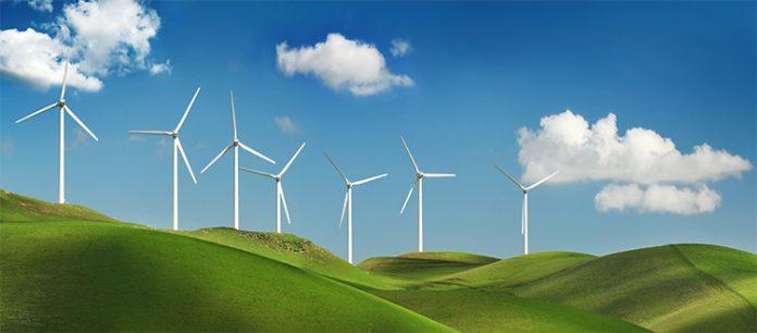 Stai meglio con un fornitore di energia pulita