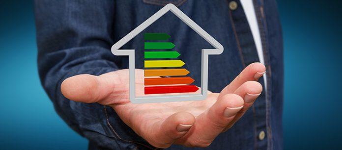 Suggerimenti dal tuo fornitore di energia rinnovabile