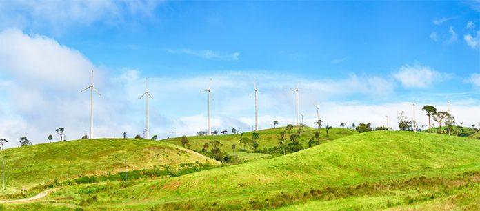 Suggerimenti per il risparmio energetico da un fornitore di energia