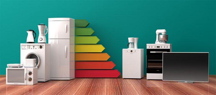Usa un audit energetico per risparmiare denaro