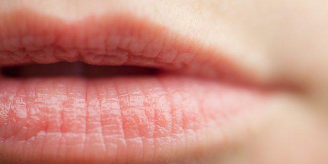 il vero patrimonio della femminilità Blog sulla salute La rivista