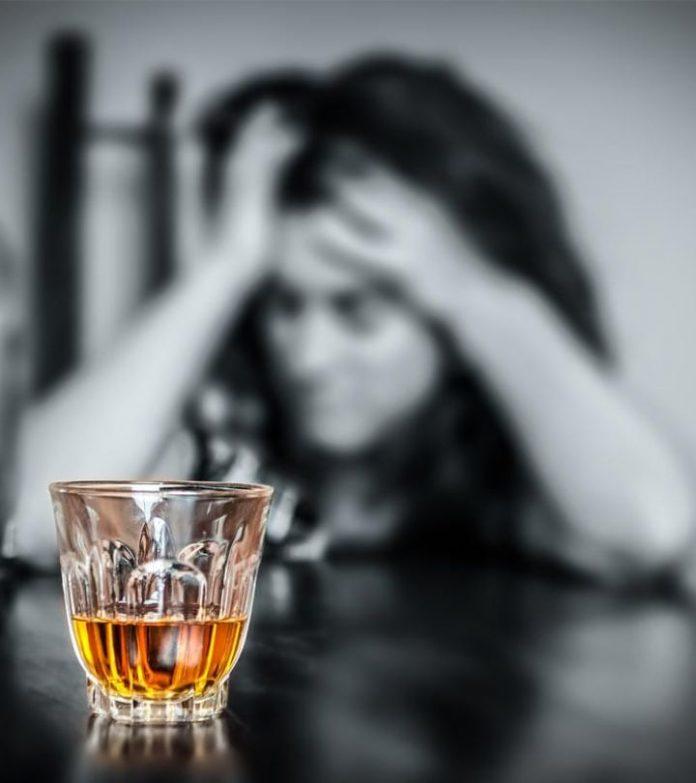 Come prevenire la ricaduta di alcol
