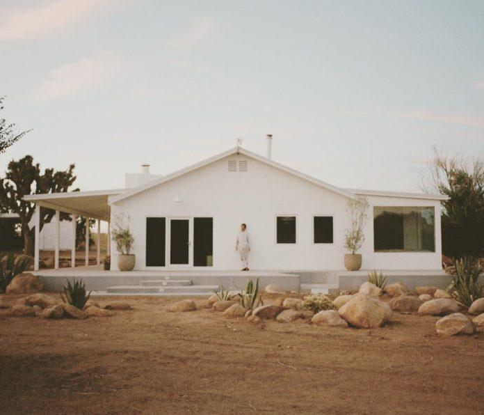 I migliori account Instagram per gli abitanti del deserto