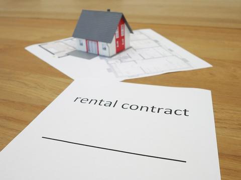 consigli imperdibili per affittare una casa