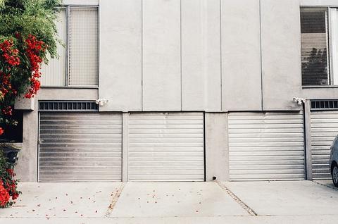 modi più efficaci per migliorare la sicurezza della porta