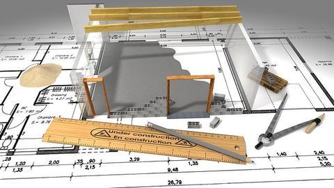 cose importanti da considerare quando si progetta una casa