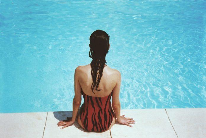 errori comuni di apertura della piscina da evitare