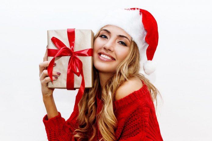 migliori regali di Natale per le donne