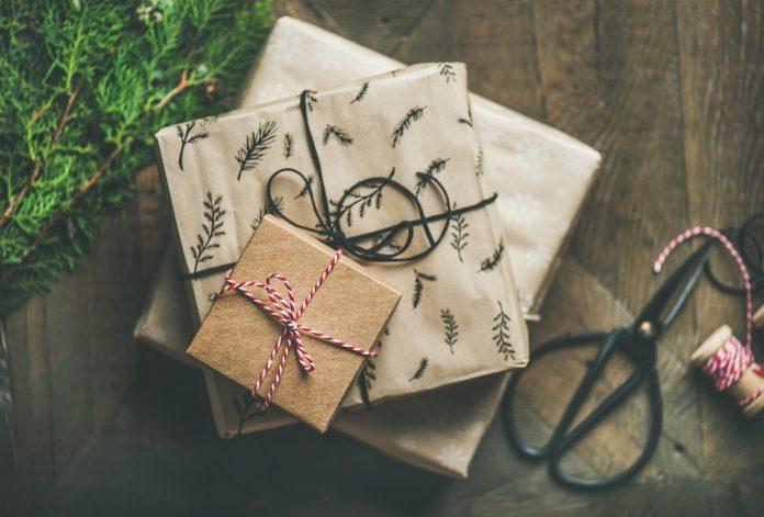 migliori set regalo di Natale di cui ogni bestie
