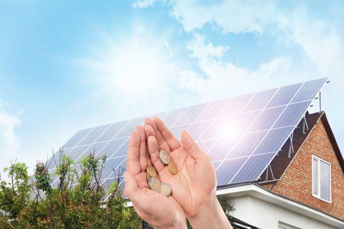 fotovoltaico risparmio