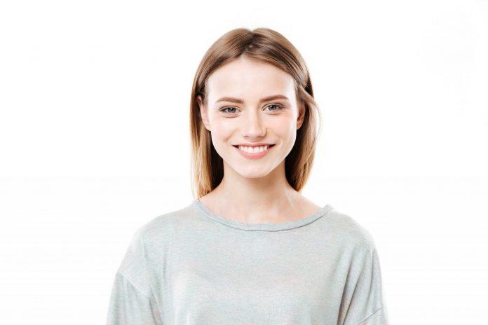 Cambia la tua vita e sorridi con lodontoiatria cosmetica