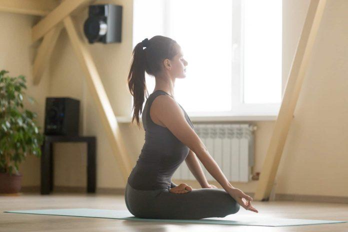 Come i correttori posturali aiutano a migliorare lo stile in