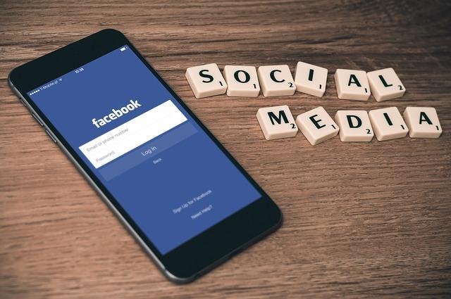Come ottenere più Mi piace su Facebook