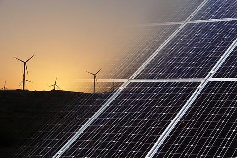 Come produrre energia rinnovabile a casa