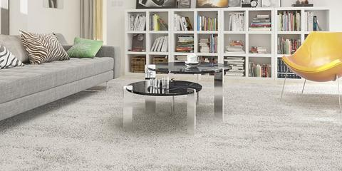 Come scegliere il miglior tappeto per la tua casa