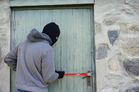 I migliori suggerimenti per la sicurezza a casa