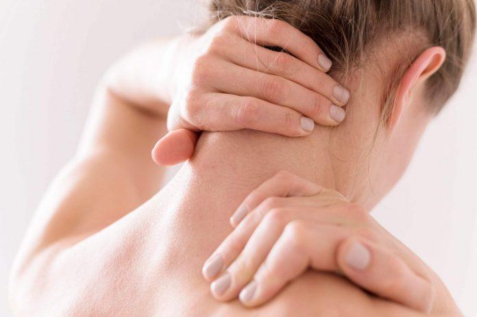 La fibromialgia è reale Una storia vera che combatte il