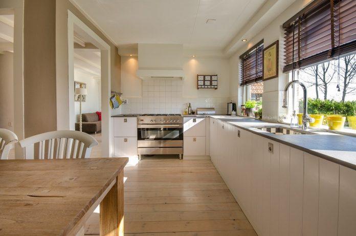 Le migliori idee di interior design per cucine