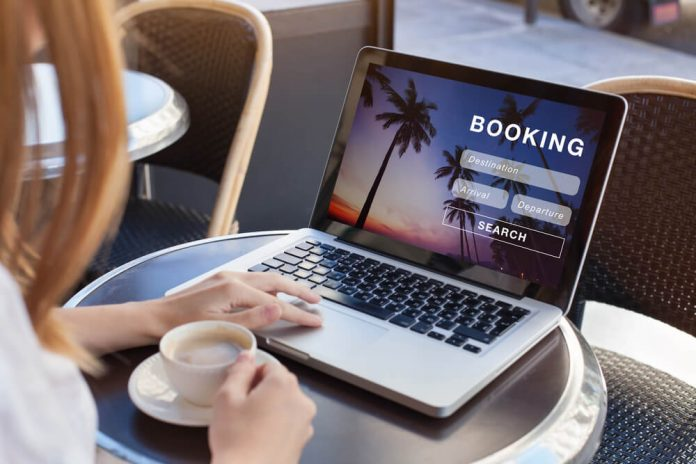 OTA scopriamo le Online Travel Agencies