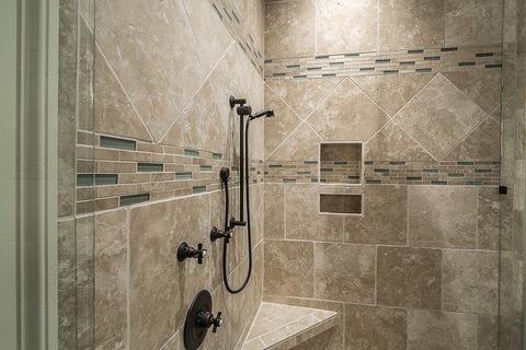 Quale è meglio per la doccia