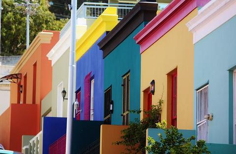 Top bei progetti di case in Kenya con immagini
