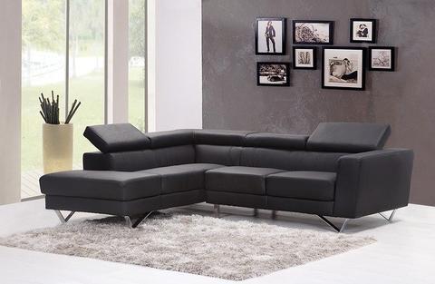 Tutto quello che devi sapere prima di acquistare un divano
