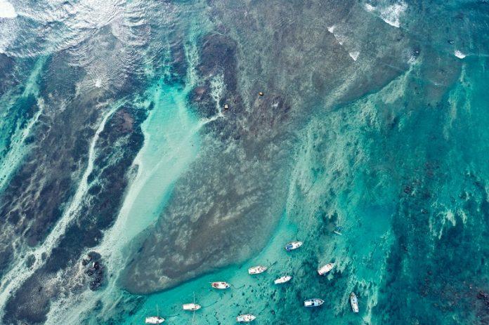 Una guida completa per viaggiare in Sri Lanka in sicurezza