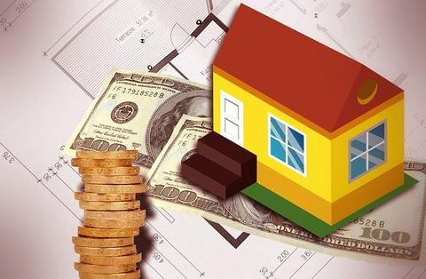 modi per acquistare proprietà in affitto senza soldi
