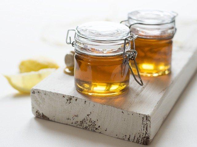 La verità sullalimentazione del miele ai bambini